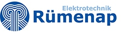 Elektrotechnik Rümenap